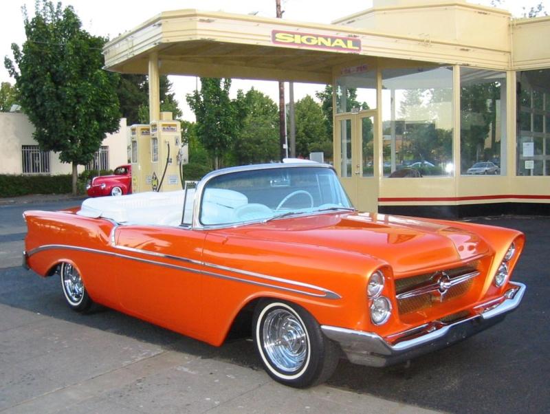 Chevy 1955 custom & mild custom - Page 3 Signal10