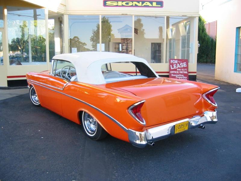 Chevy 1955 custom & mild custom - Page 3 Signal11