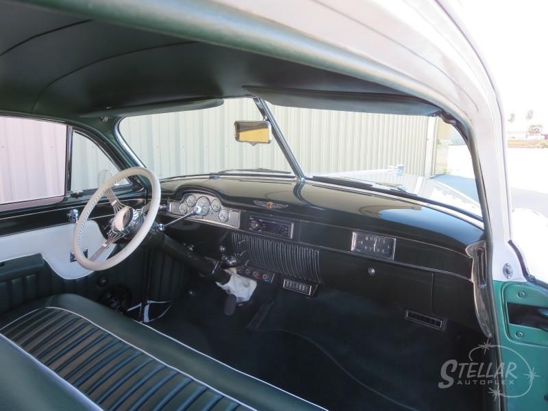 Cadillac 1948 - 1953 custom & mild custom - Page 3 Sq_80010