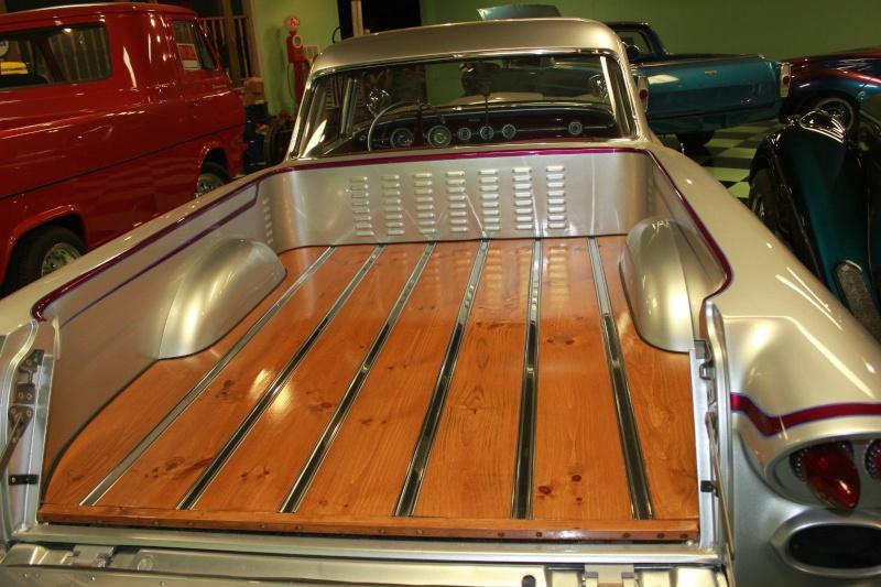 Pontiac 1955 - 1958 custom & mild custom Sqddqs10