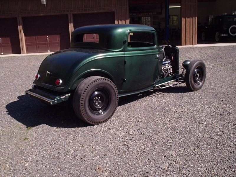 1932 Ford hot rod - Page 8 Sqdqsd14