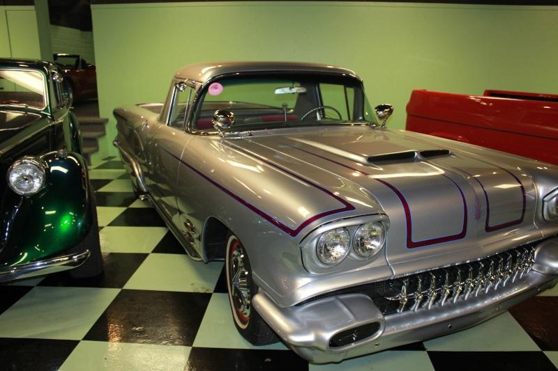 Pontiac 1955 - 1958 custom & mild custom Sqdsqd10