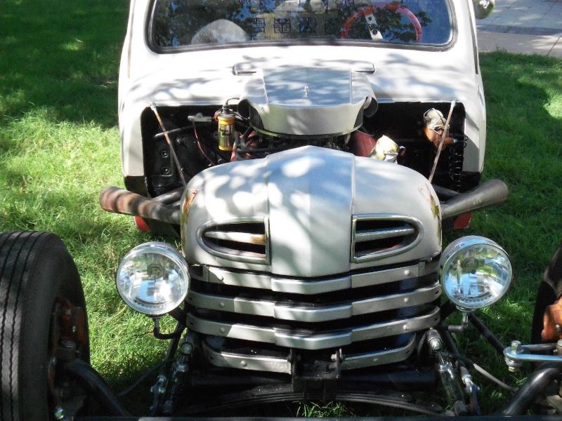 1940's hot rod Sqqqs10
