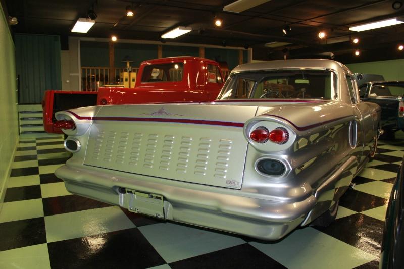 Pontiac 1955 - 1958 custom & mild custom Sqsdqs10