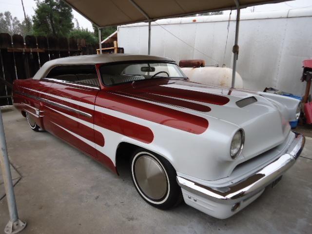 Mercury 1952 - 54 custom & mild custom Sqsqs11