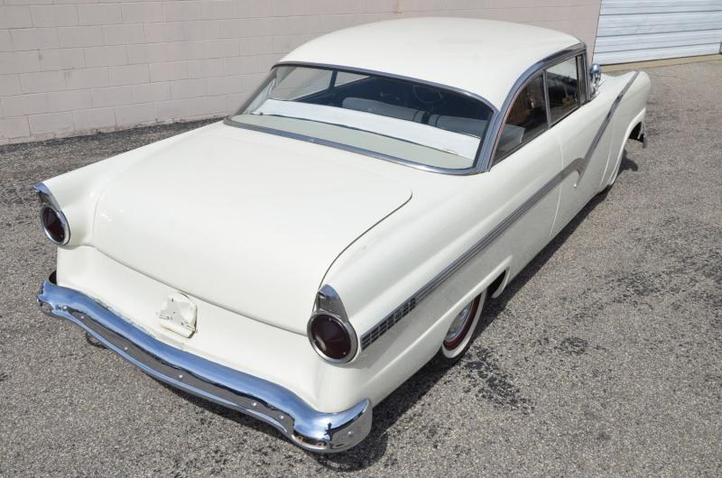 Ford 1955 - 1956 custom & mild custom - Page 3 Srez10