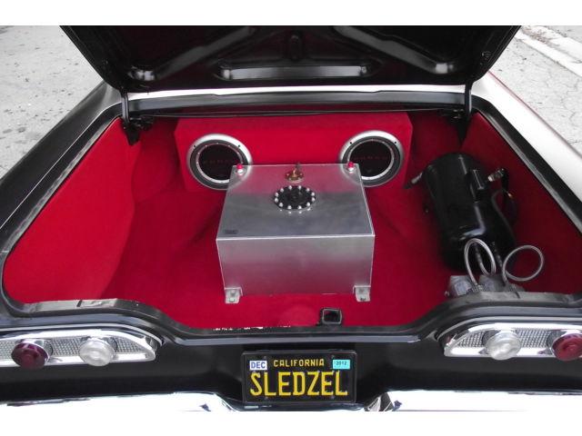Edsel custom & mild custom Srsrt10