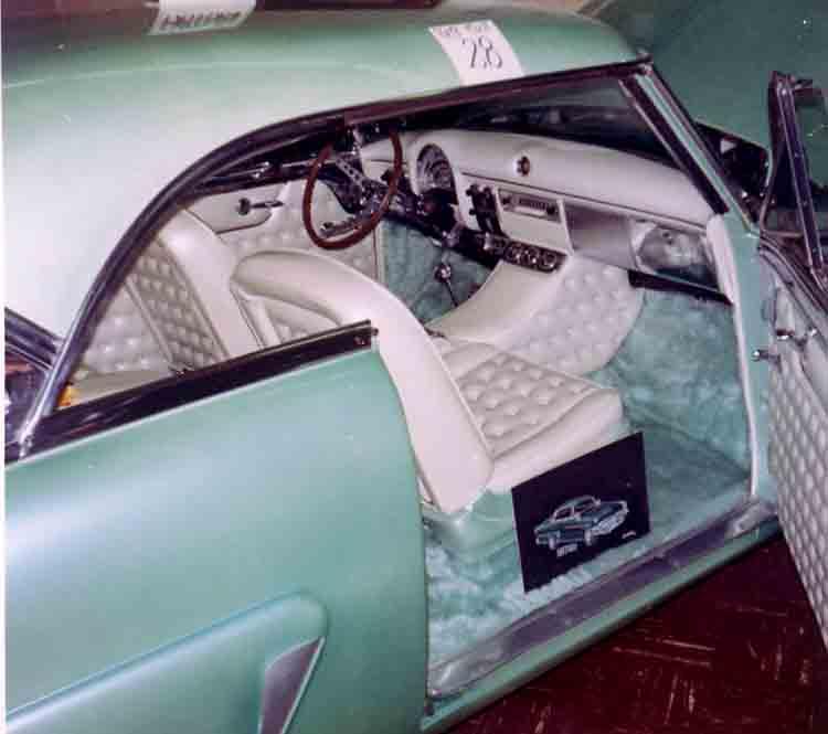 Ford 1952 - 1954 custom & mild custom - Page 3 Star0710