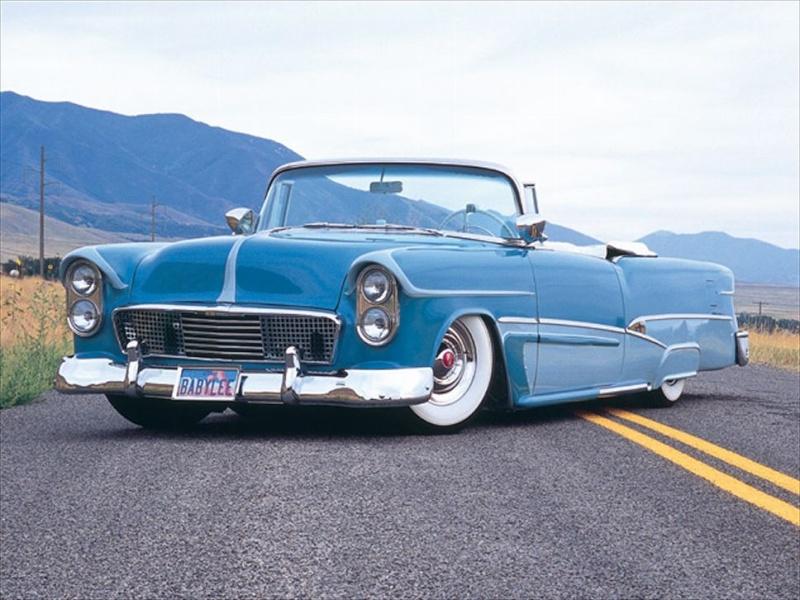 Chevy 1955 custom & mild custom - Page 3 Sucs_010