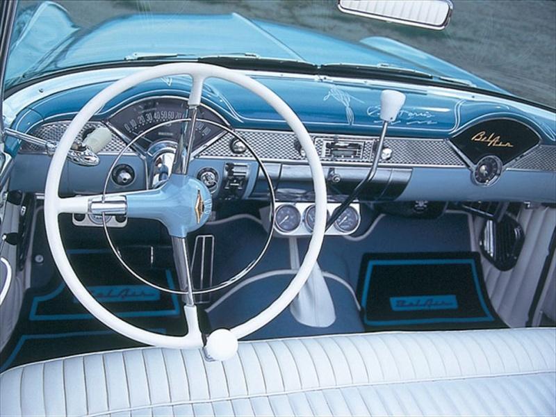 Chevy 1955 custom & mild custom - Page 3 Sucs_013