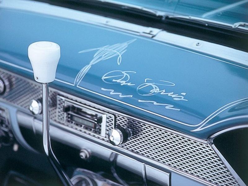 Chevy 1955 custom & mild custom - Page 3 Sucs_014