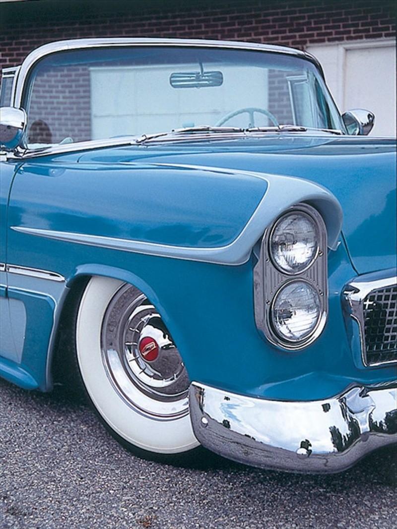 Chevy 1955 custom & mild custom - Page 3 Sucs_015