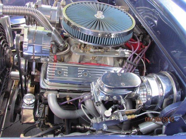 Ford 1952 - 1954 custom & mild custom - Page 3 Szfsz10