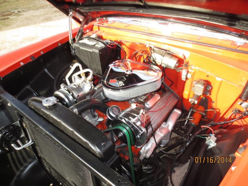 Chevy 1956 custom & mild custom - Page 2 Szs11