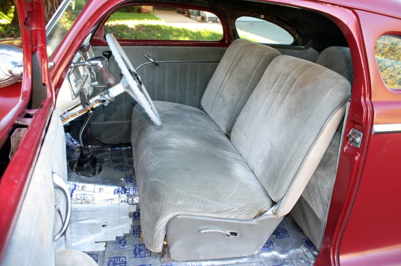 Mopar 1940 - 1950 custom & mild custom T2ec1103
