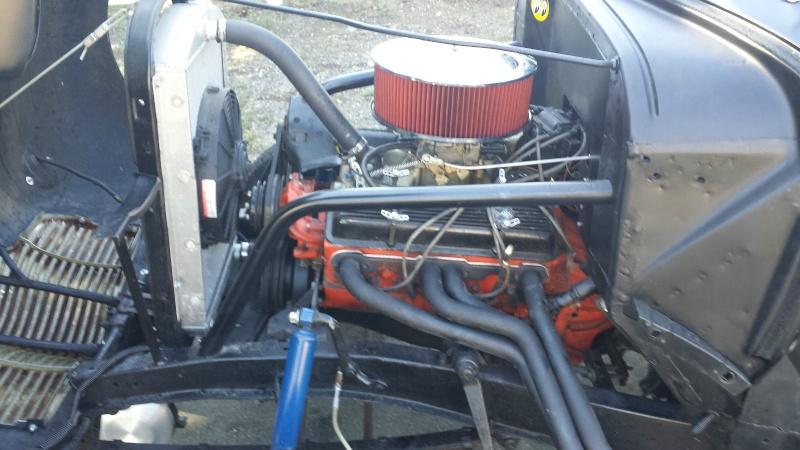30's & 40's GM Gasser T2ec1122
