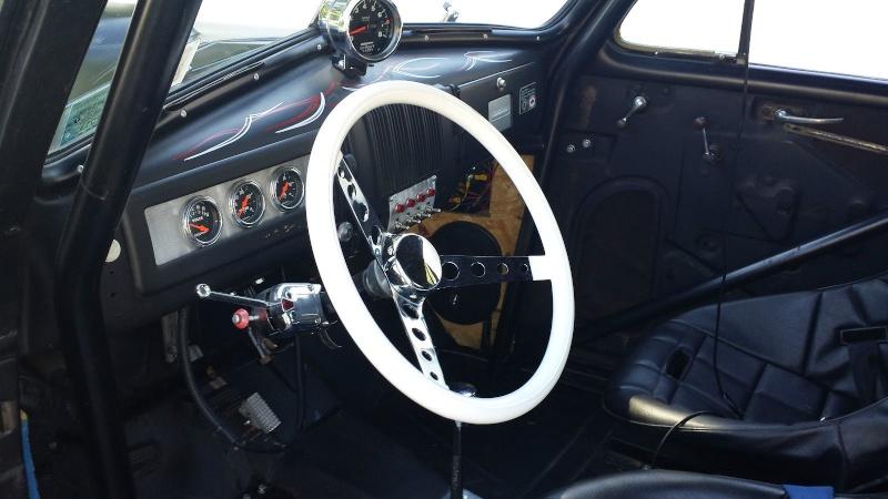 30's & 40's GM Gasser T2ec1126