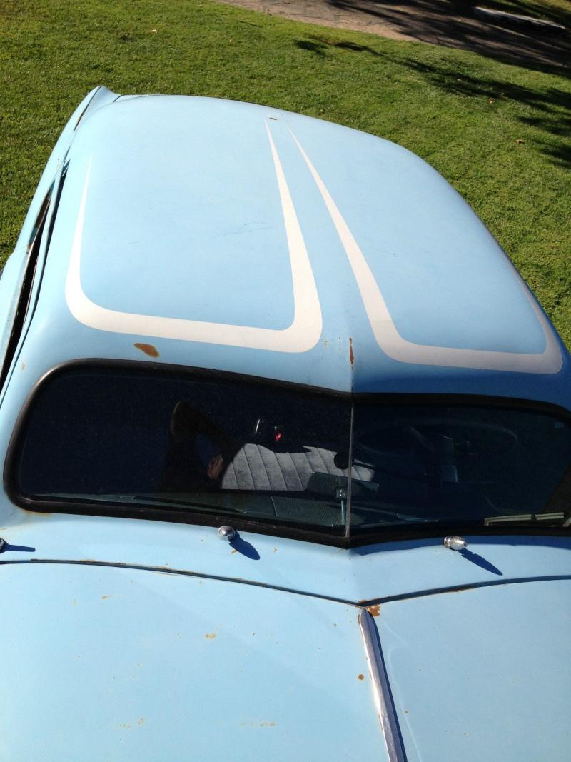 Ford 1949 - 50 - 51 (shoebox) custom & mild custom galerie - Page 6 T2ec1218