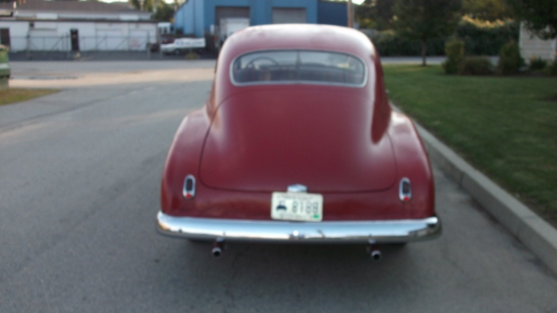 1950's GM Gasser T2ec1227