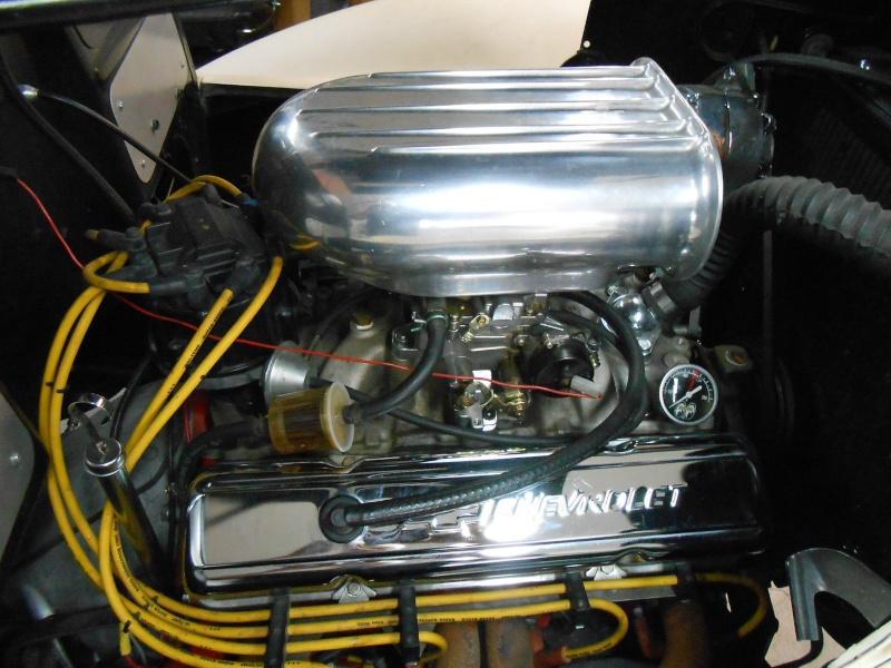 30's & 40's GM Gasser T2ec1236