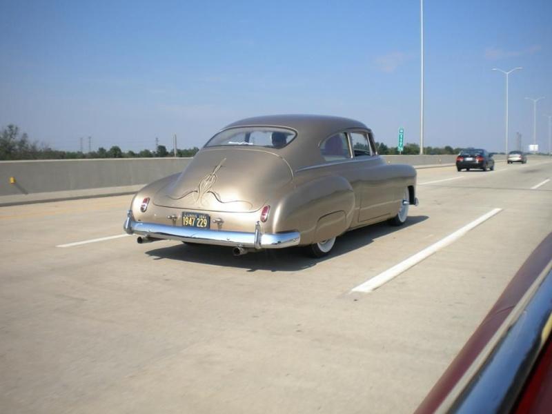 Chevy 1949 - 1952 customs & mild customs galerie - Page 6 T2ec1243
