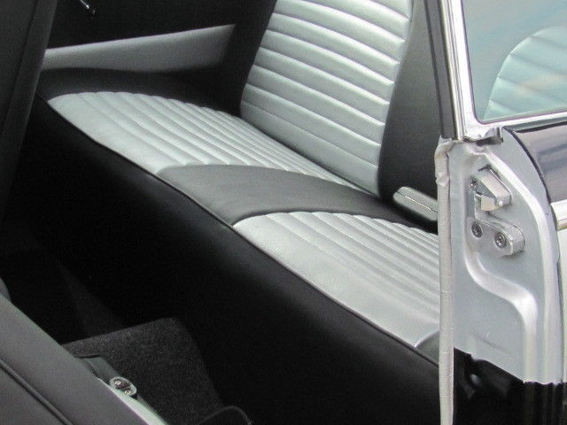 Ford 1955 - 1956 custom & mild custom - Page 2 T2ec1244