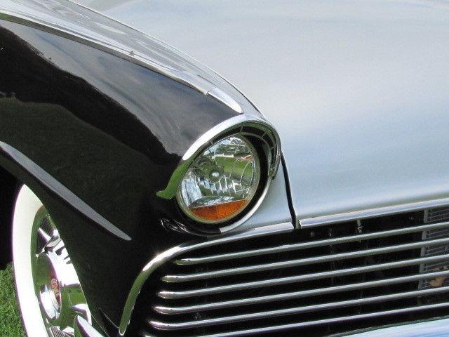Ford 1955 - 1956 custom & mild custom - Page 2 T2ec1247