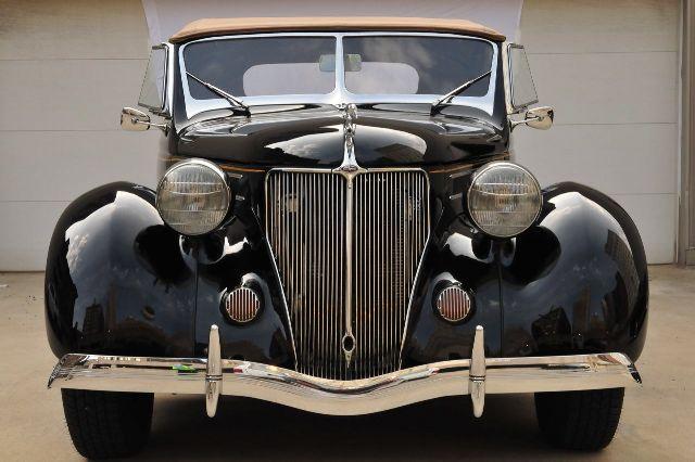 Ford 1935 - 38 custom & mild custom T2ec1250