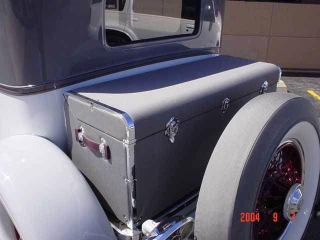 1900's - 1930's american classic cars T2ec1281