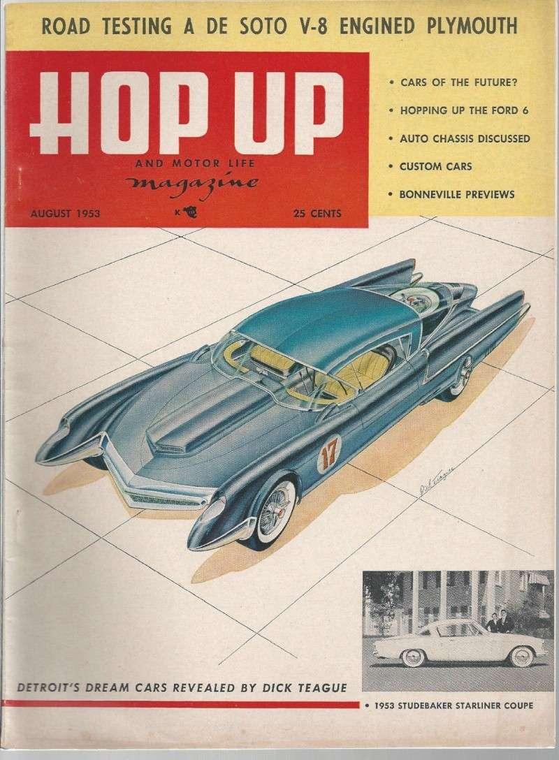 Hop Up T2ec1289
