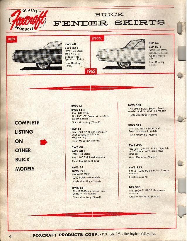 Les Incontournables accessoires pour nos anciennes - hot rod, custom and classic accessories and parts - Page 3 T2ec1292