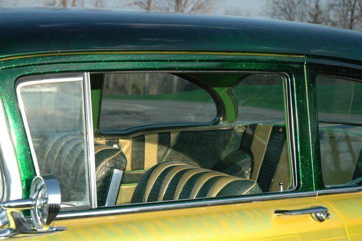 1950's GM Gasser T2ec1622