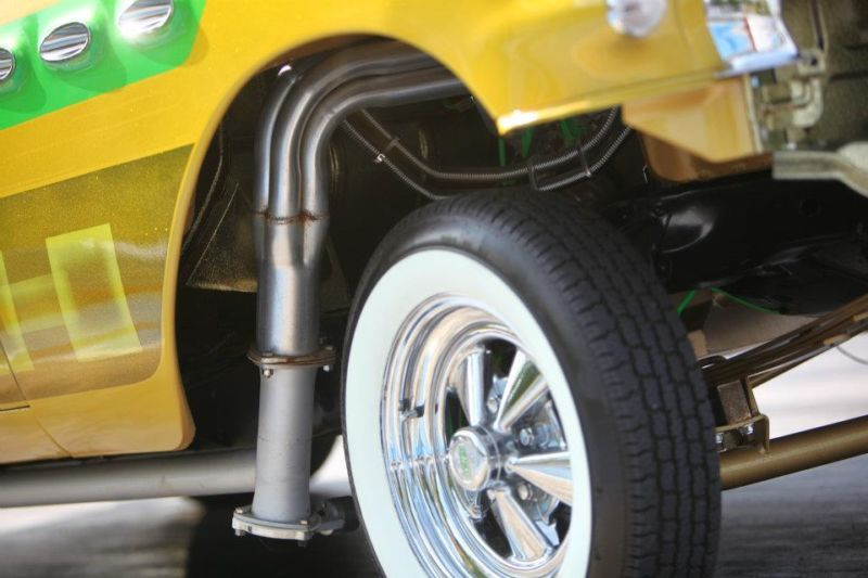 1950's GM Gasser T2ec1623