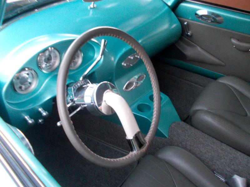 vintage citroen modified T2ec1634