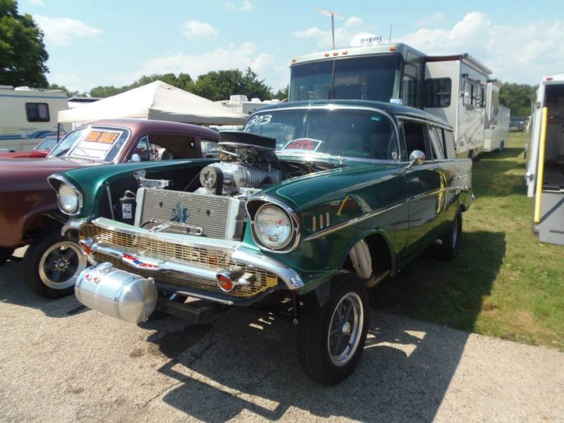 57' Chevy Gasser  T2ec1639