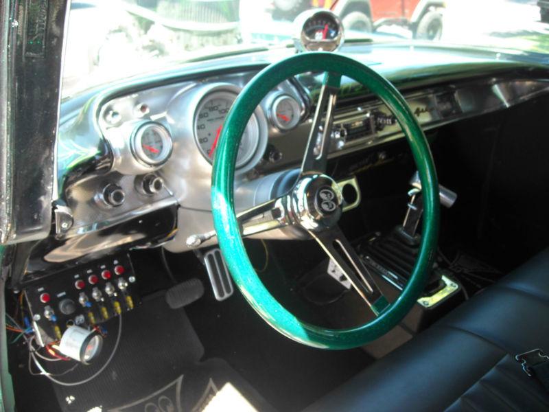 57' Chevy Gasser  T2ec1640