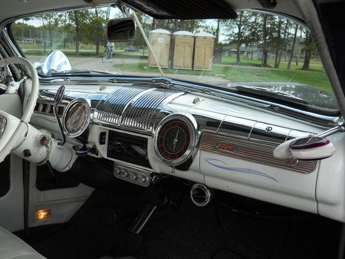 Ford & Mercury 1941 - 1948 customs & mild custom - Page 2 T2ec1683