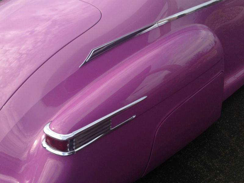 Lincoln 1930's - 1948 Customs & mild customs T2ec1691
