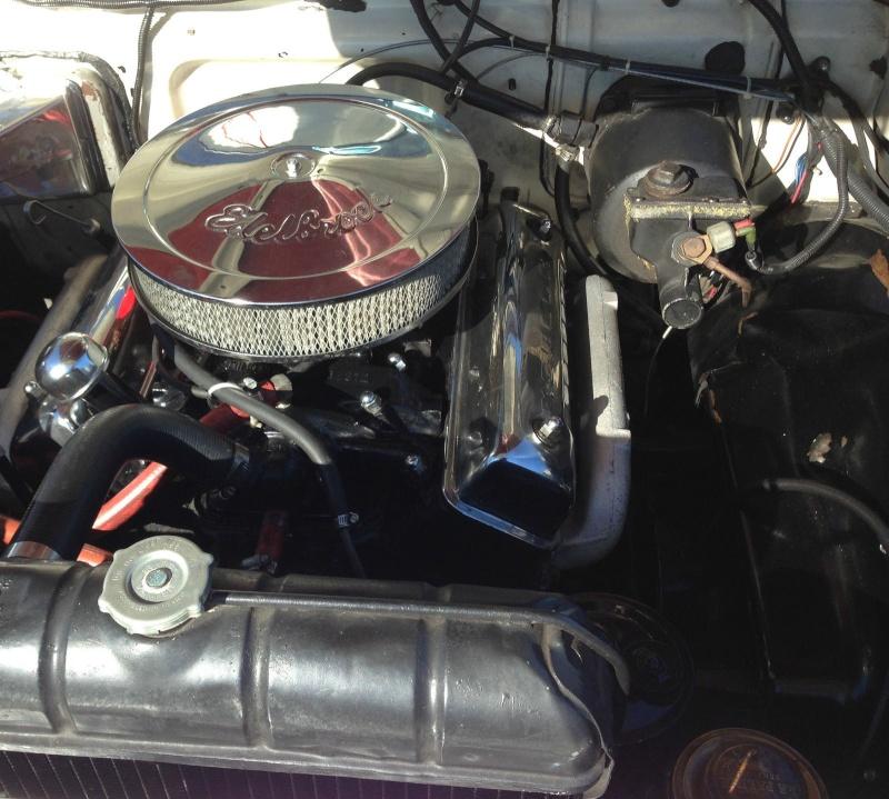 Mercury 1955 - 1956 Custom & mild custom Tdyrye10