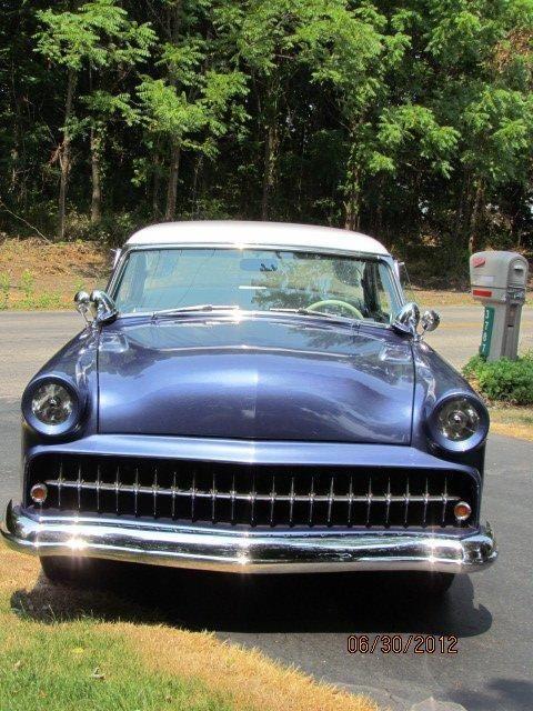 Ford 1952 - 1954 custom & mild custom - Page 3 Tetrez10