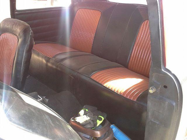 Ford 1952 - 1954 custom & mild custom - Page 4 Tftdyd10