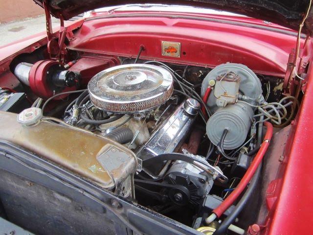 Mercury 1952 - 54 custom & mild custom - Page 2 Tgtk10
