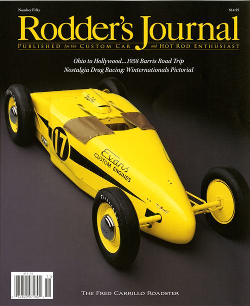 Hot rod racer  - Page 3 Trj_5010