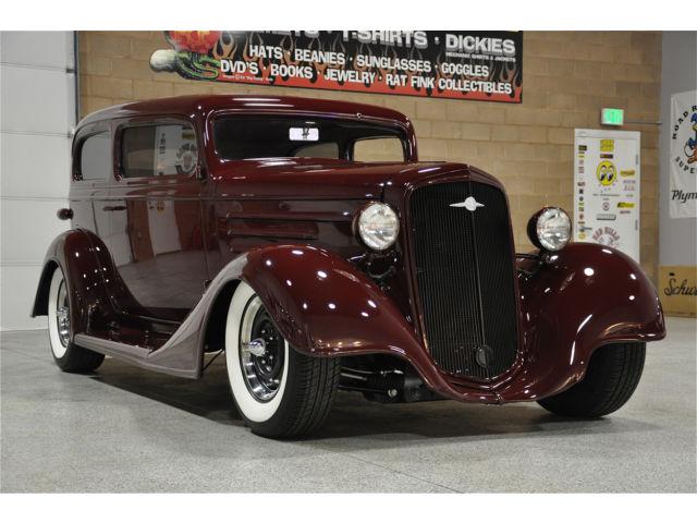 1930's custom & mild custom - Page 2 Ttert11