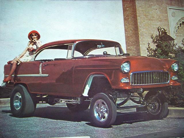 Si vous aimez les 70's.... Tumblr10