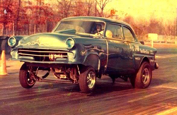 Si vous aimez les 70's.... Tumblr12