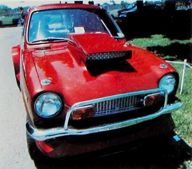 Si vous aimez les 70's.... Tumblr14