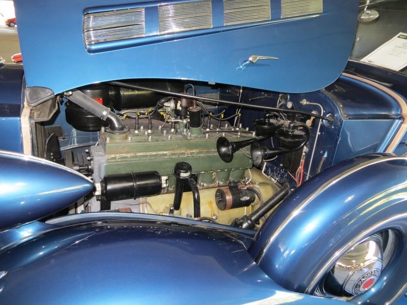 1900's - 1930's american classic cars Tztz11
