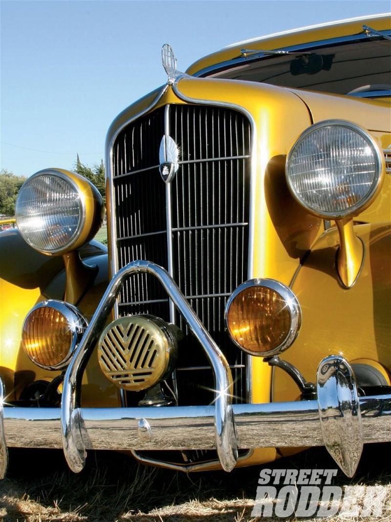 Mopar 1930's custom and mild custom Untitl13