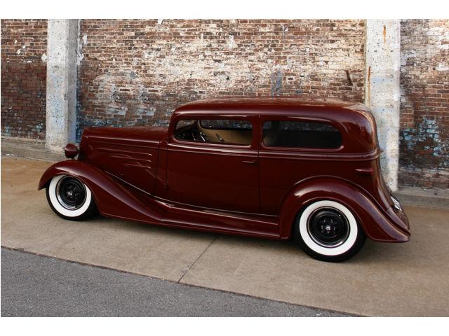 1930's custom & mild custom - Page 2 Utrtr10